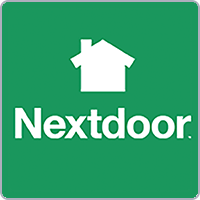 ttps://nextdoor.com/pages/flower-hill-automotive-gaithersburg-md/